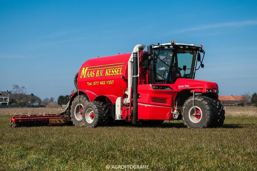 Vervaet Hydro Trike XL (Grasland, Maas BV, 14-03-2016) (24 van 63)jpg