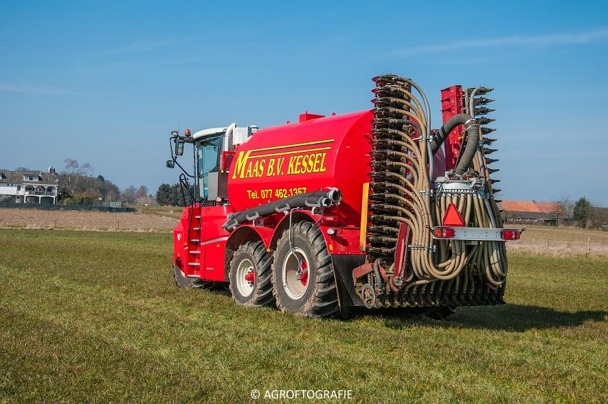 Vervaet Hydro Trike XL (Grasland, Maas BV, 14-03-2016) (35 van 63)jpg