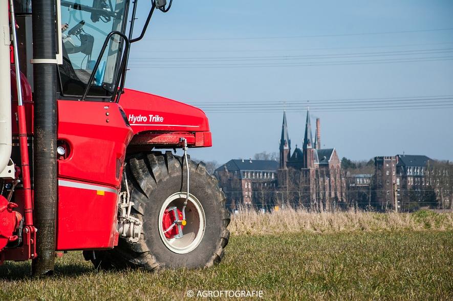 Vervaet Hydro Trike XL (Grasland, Maas BV, 14-03-2016) (4 van 63)jpg
