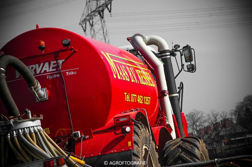 Vervaet Hydro Trike XL (Grasland, Maas BV, 14-03-2016) (62 van 63)jpg