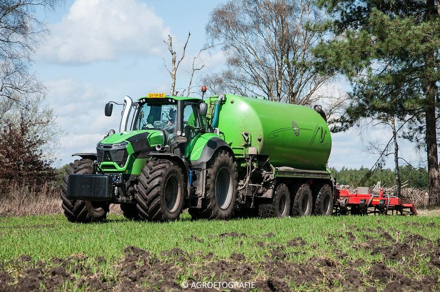 Deutz-Fahr Agrotron 9340 TTV + (Bouwland, Lavrijsen, 04-04-2016) (11 van 40)jpg