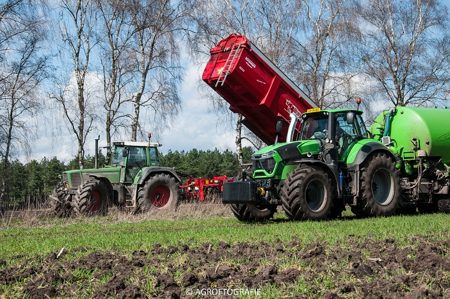 Deutz-Fahr Agrotron 9340 TTV + (Bouwland, Lavrijsen, 04-04-2016) (15 van 40)jpg