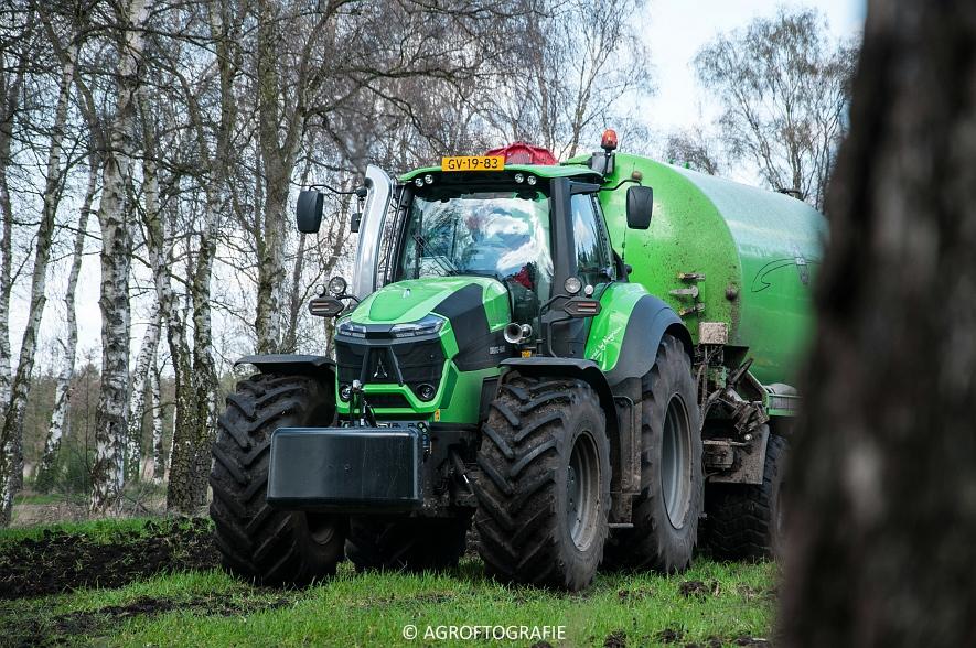 Deutz-Fahr Agrotron 9340 TTV + (Bouwland, Lavrijsen, 04-04-2016) (21 van 40)jpg