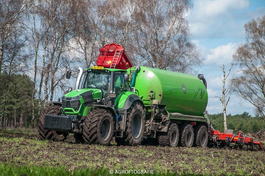 Deutz-Fahr Agrotron 9340 TTV + (Bouwland, Lavrijsen, 04-04-2016) (32 van 40)jpg