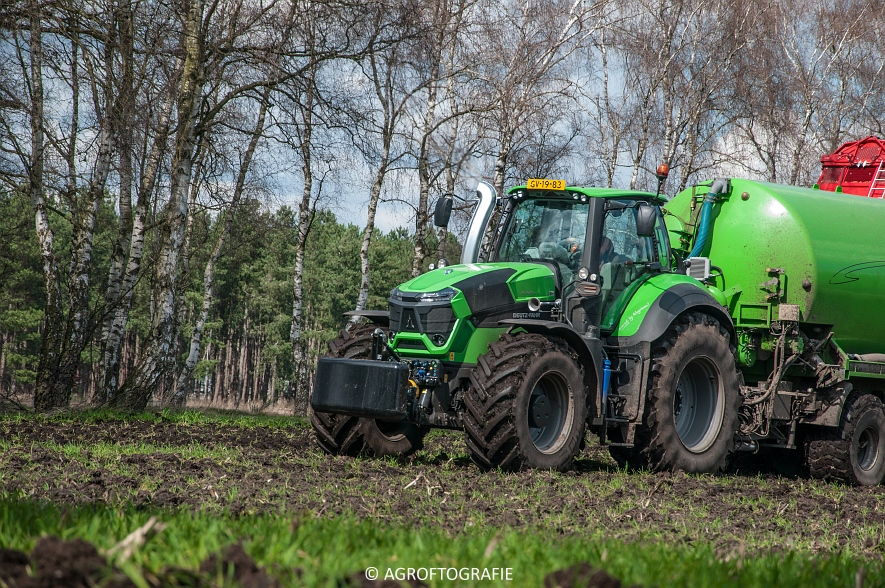 Deutz-Fahr Agrotron 9340 TTV + (Bouwland, Lavrijsen, 04-04-2016) (34 van 40)jpg