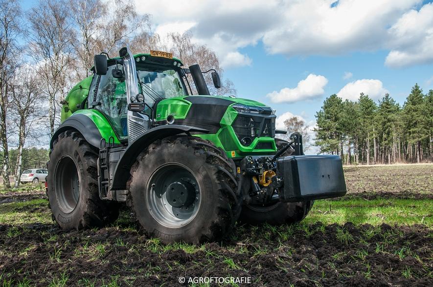 Deutz-Fahr Agrotron 9340 TTV + (Bouwland, Lavrijsen, 04-04-2016) (37 van 40)jpg