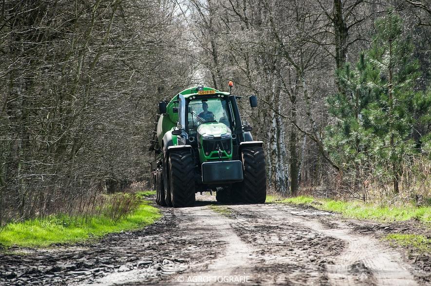Deutz-Fahr Agrotron 9340 TTV + (Bouwland, Lavrijsen, 04-04-2016) (4 van 40)jpg