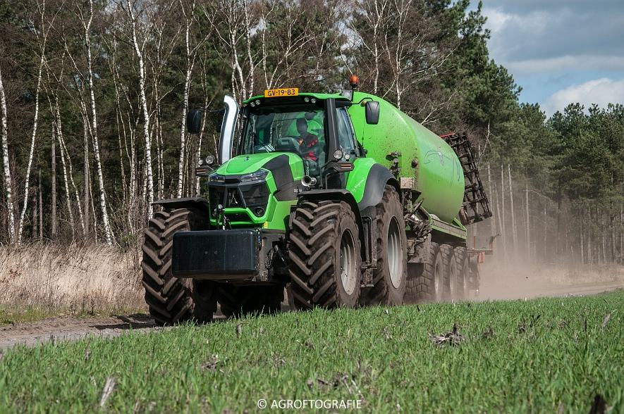 Deutz-Fahr Agrotron 9340 TTV + (Bouwland, Lavrijsen, 04-04-2016) (40 van 40)jpg