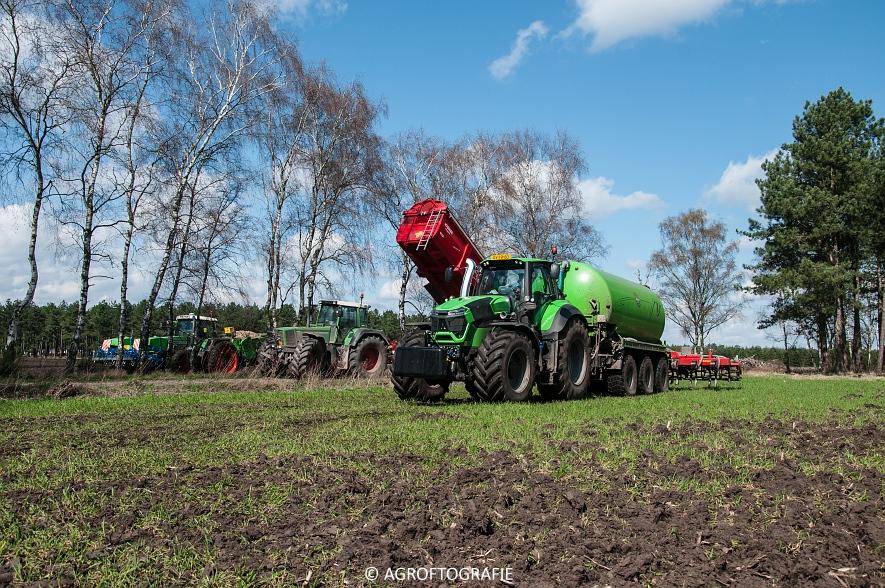 Deutz-Fahr Agrotron 9340 TTV + (Bouwland, Lavrijsen, 04-04-2016) (6 van 40)jpg