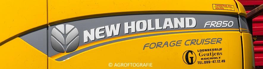 New Holland FR 850 Forage Cruiser (Geutjens, gras, 08-05-2016) (13 van 74)jpg
