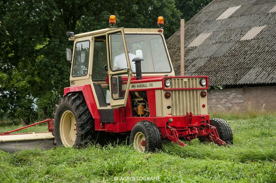 PZ Harvall 170 (Maaien, 22-06-2016) (15 van 36)jpg