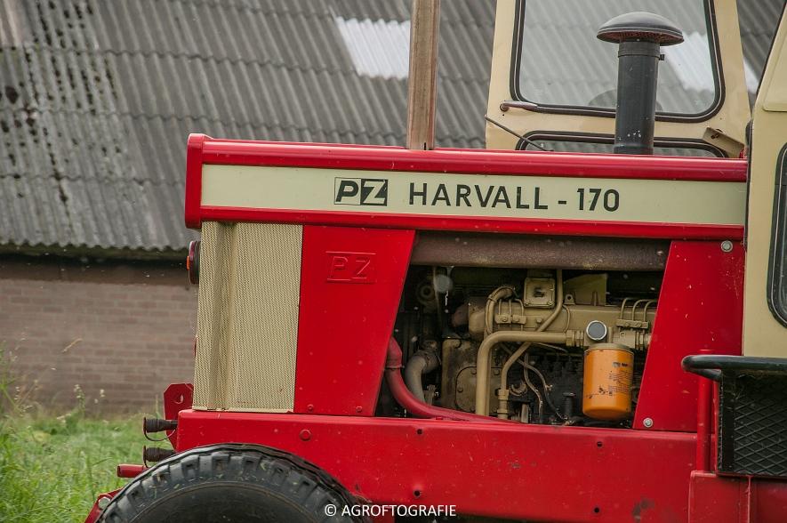 PZ Harvall 170 (Maaien, 22-06-2016) (22 van 36)jpg