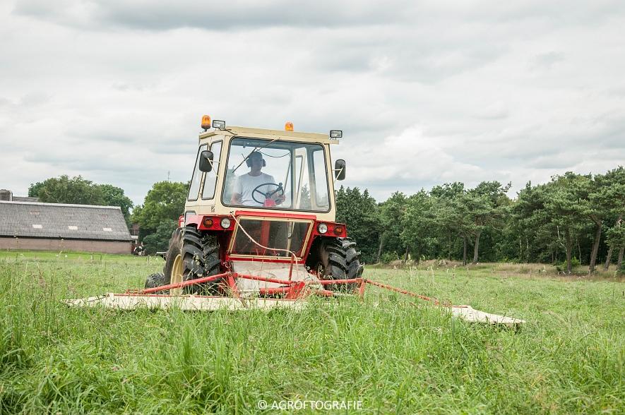 PZ Harvall 170 (Maaien, 22-06-2016) (27 van 36)jpg
