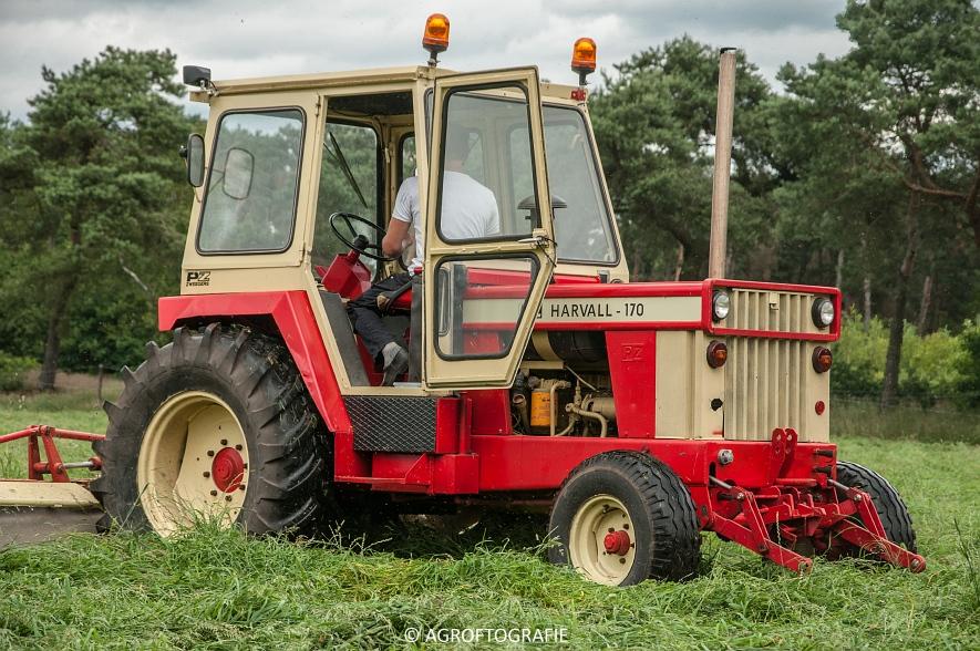 PZ Harvall 170 (Maaien, 22-06-2016) (31 van 36)jpg