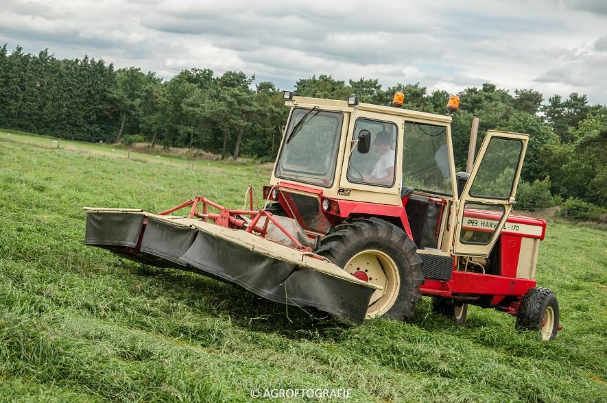PZ Harvall 170 (Maaien, 22-06-2016) (34 van 36)jpg