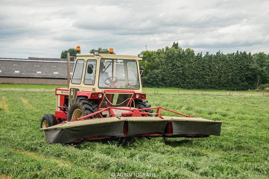 PZ Harvall 170 (Maaien, 22-06-2016) (36 van 36)jpg
