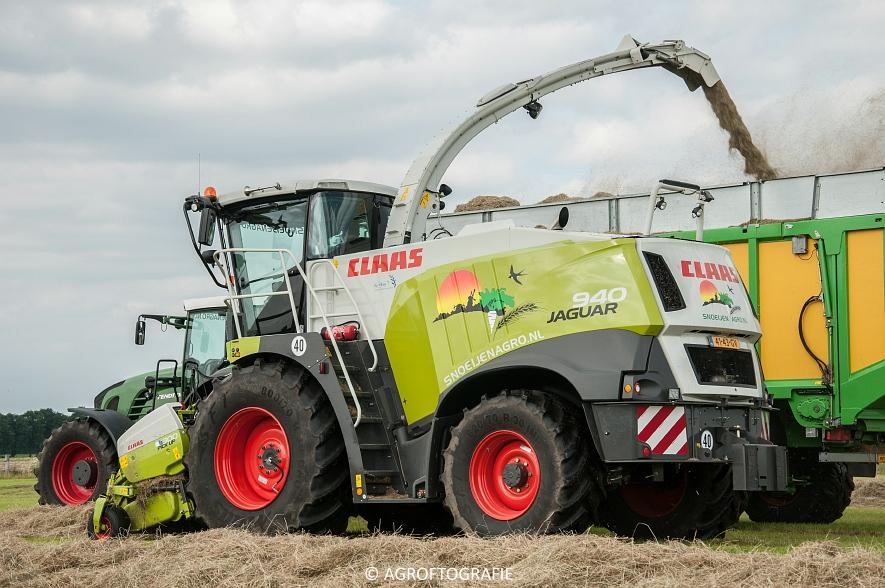 Claas Jaguar 940 + Fendt 930 & 722 + Joskin Drakkar (Gras, Snoeijen Agro, 09-07-2016) (15 van 70)jpg