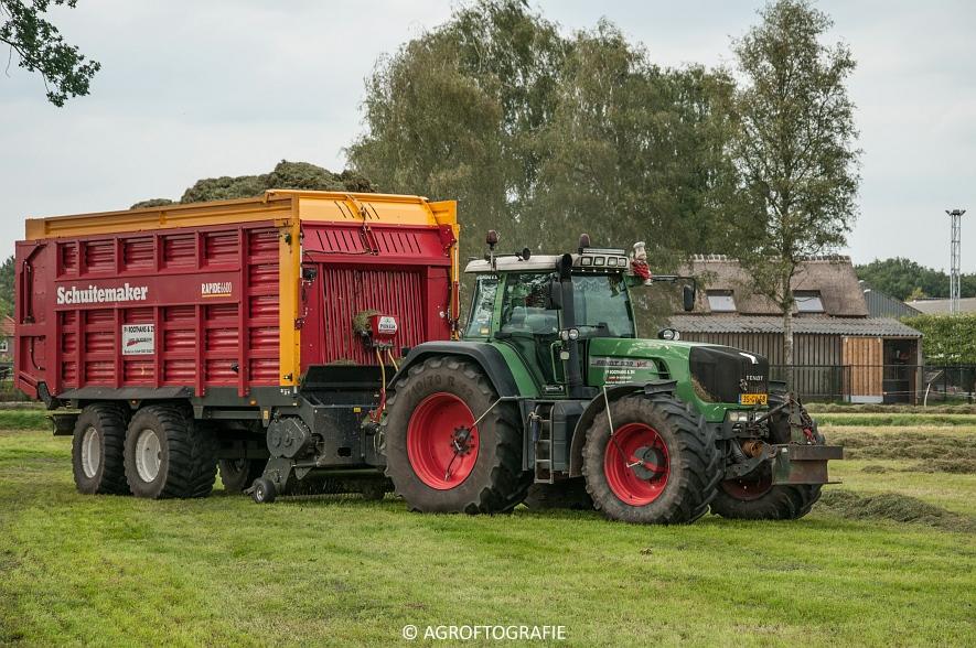 Fendt 930 & 924 + Schuitemaker Rapide 6600 (1 van 46)jpg