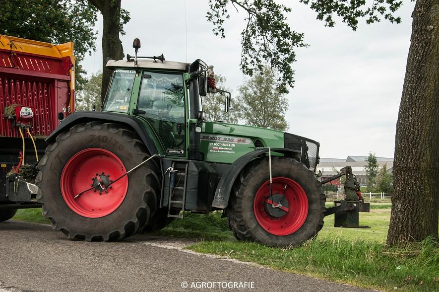 Fendt 930 & 924 + Schuitemaker Rapide 6600 (14 van 46)jpg