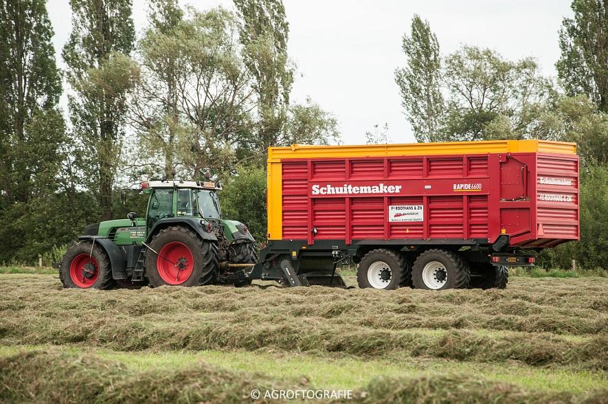 Fendt 930 & 924 + Schuitemaker Rapide 6600 (17 van 46)jpg