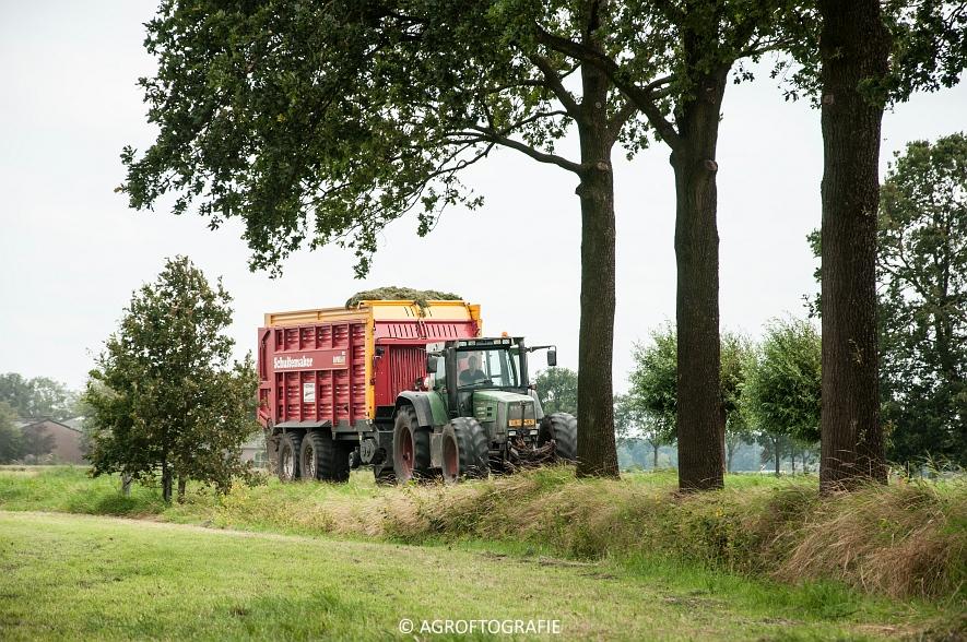 Fendt 930 & 924 + Schuitemaker Rapide 6600 (21 van 46)jpg