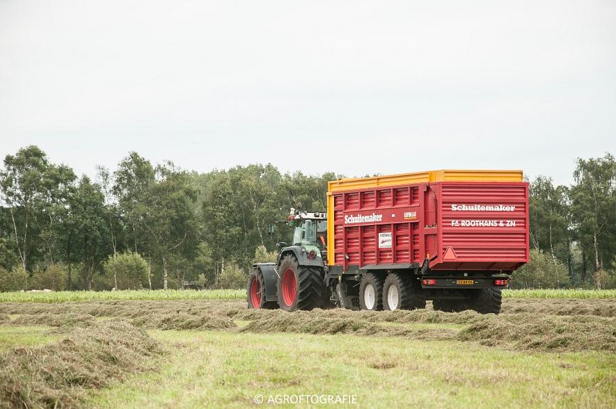 Fendt 930 & 924 + Schuitemaker Rapide 6600 (24 van 46)jpg