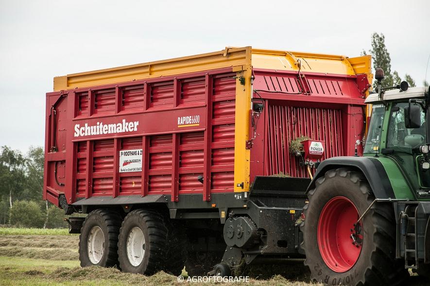 Fendt 930 & 924 + Schuitemaker Rapide 6600 (27 van 46)jpg