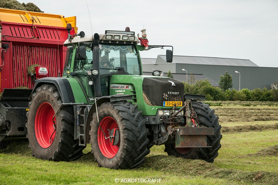 Fendt 930 & 924 + Schuitemaker Rapide 6600 (3 van 46)jpg