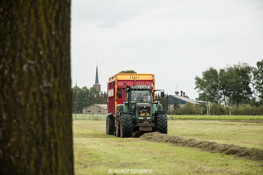 Fendt 930 & 924 + Schuitemaker Rapide 6600 (34 van 46)jpg