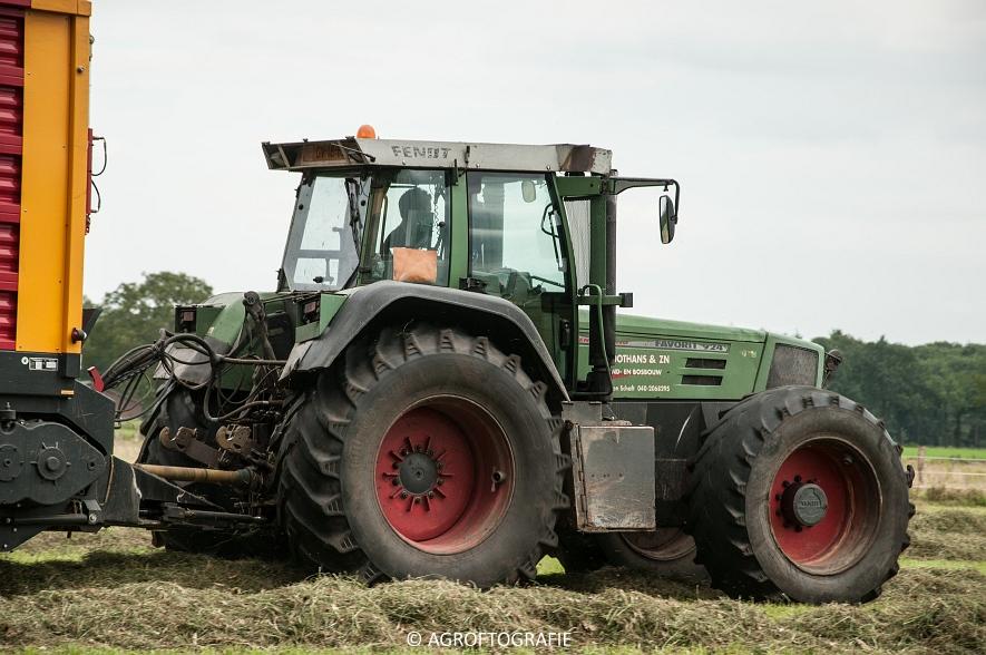 Fendt 930 & 924 + Schuitemaker Rapide 6600 (43 van 46)jpg