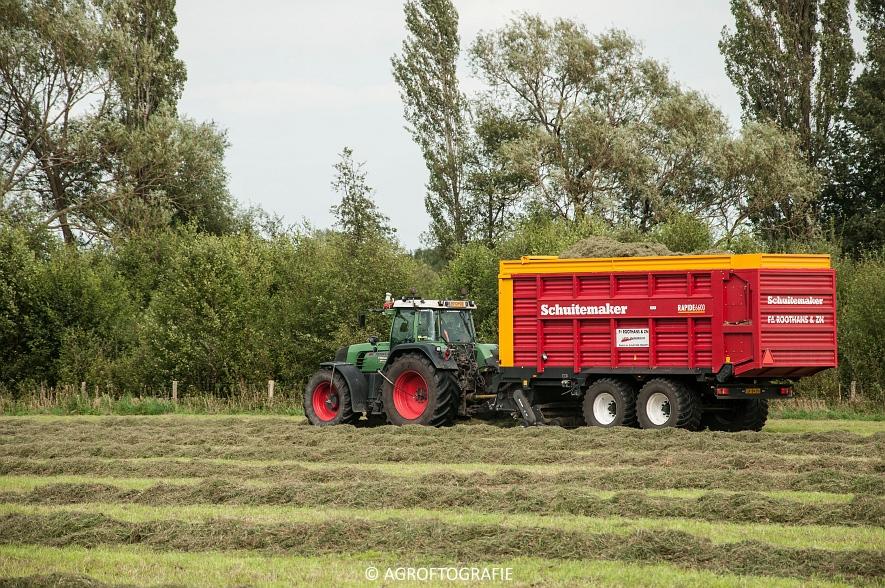 Fendt 930 & 924 + Schuitemaker Rapide 6600 (9 van 46)jpg