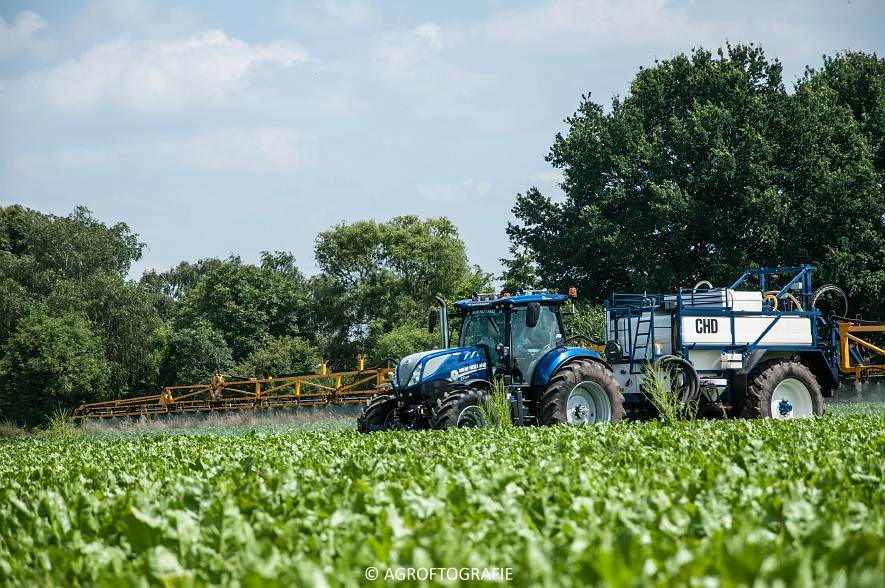 New Holland T7 225 + CDH (Spuiten, MTS Roost, 09-07-2016) (23 van 79)jpg