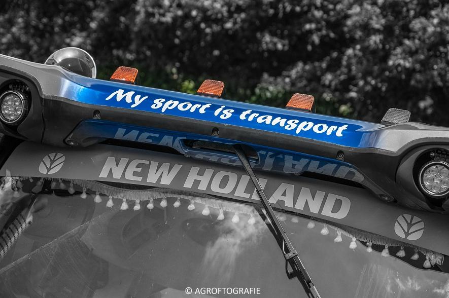 New Holland T7 225 + CDH (Spuiten, MTS Roost, 09-07-2016) (62 van 79)jpg