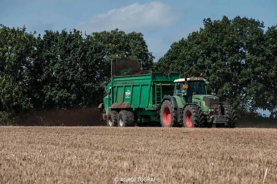 Fendt 926 + Tebbe (Timmermans, 13-08-2016) (8 van 69)jpg