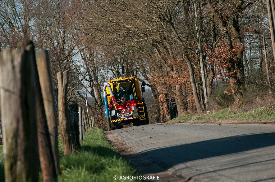 Vredo VT 4546 (Grasland, 16-02-2016) (29 van 61)jpg