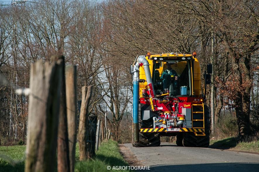 Vredo VT 4546 (Grasland, 16-02-2016) (31 van 61)jpg