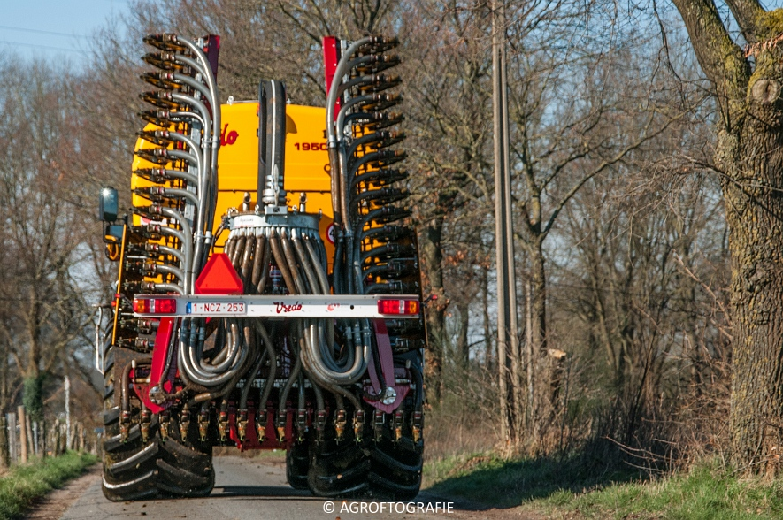 Vredo VT 4546 (Grasland, 16-02-2016) (60 van 61)jpg