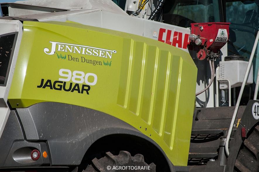 claas-jaguar-980-claas-orbis-900-fendt-900-mais-jennissen-10-09-2016-17-van-91jpg