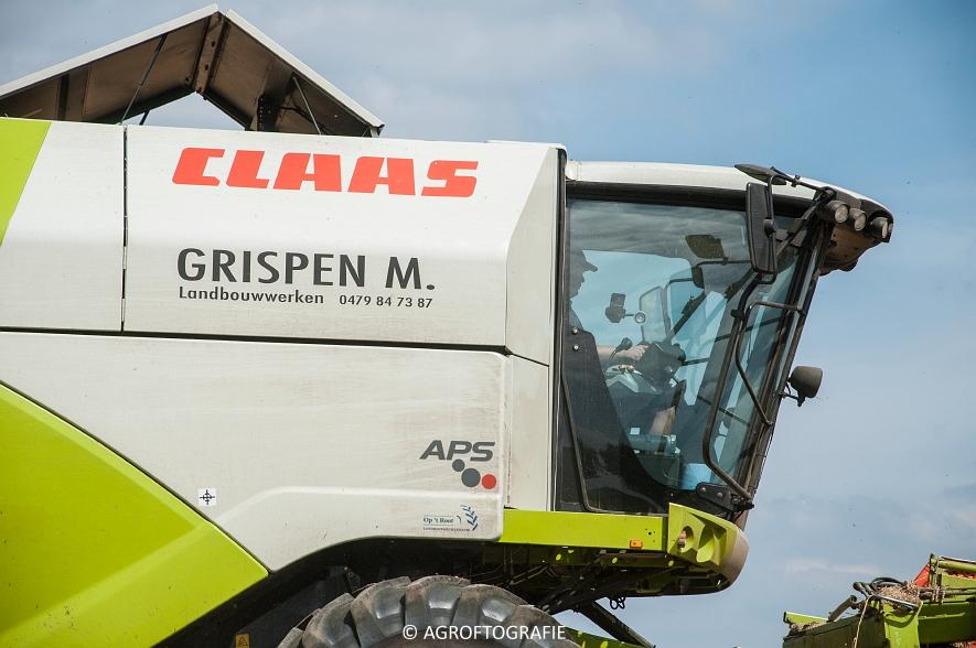 Claas Tucano 430 (Graan, M Grispen, 15-08-2016) (19)jpg