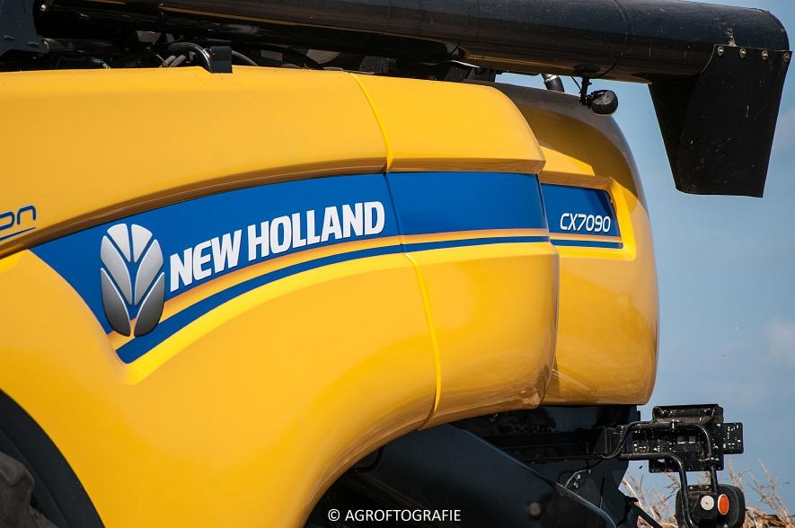 new-holland-cx-7090-mais-24-09-2016-20-van-64jpg
