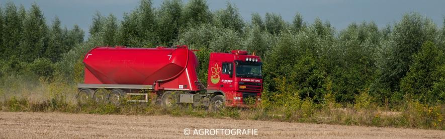 Vredo VT 5518-3 + Fendt 936 (Bouwland, 15-08-2016) (36 van 131)jpg