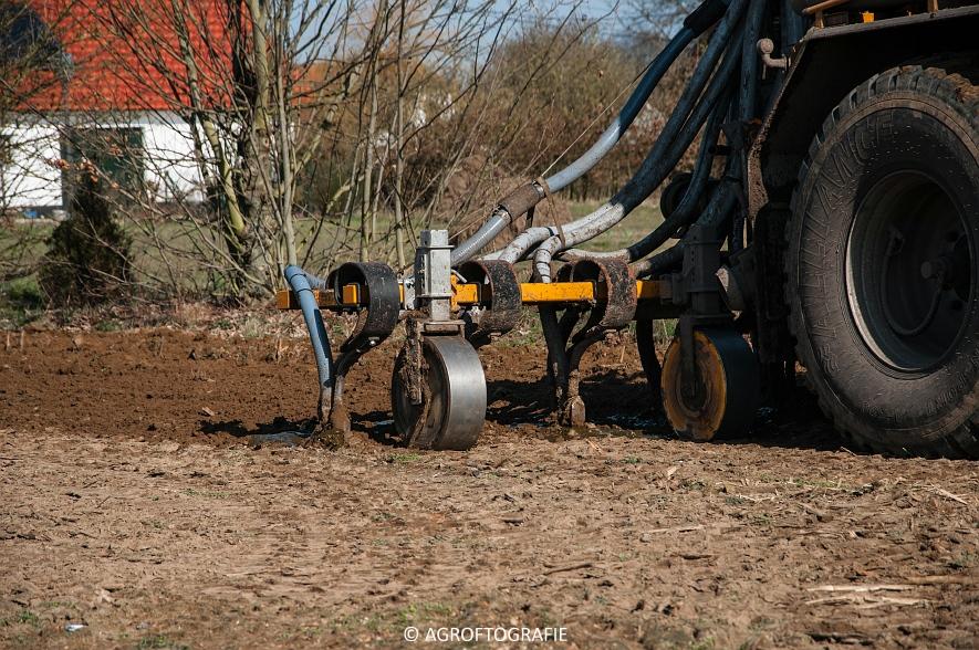 fendt-824-vmr-veenhuis-bouwland-26-03-2016-4-van-47jpg