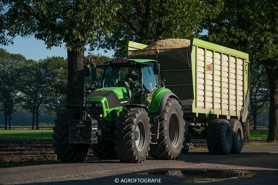 krone-big-x-770-mais-16-10-2016-1-van-170jpg