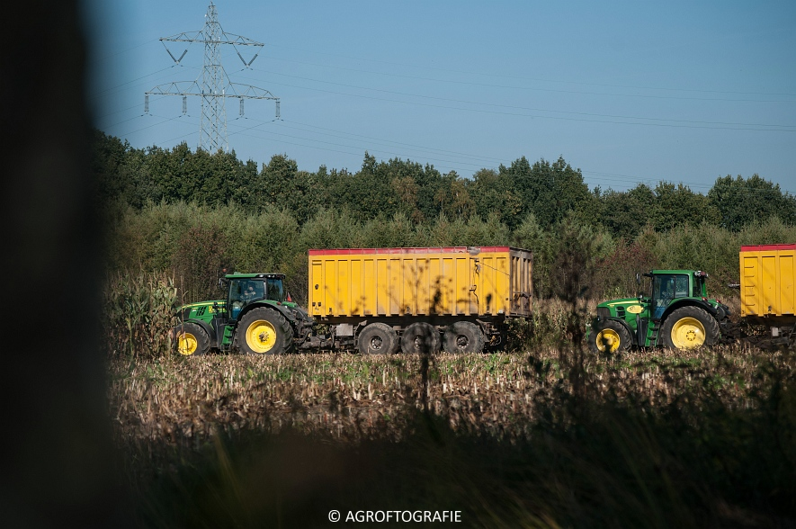 krone-big-x-770-mais-16-10-2016-61-van-170jpg