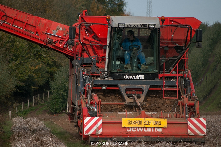 dewulf-kwatro-01-11-2016-akkerbouwbedrijf-robeyns-11-van-56jpg