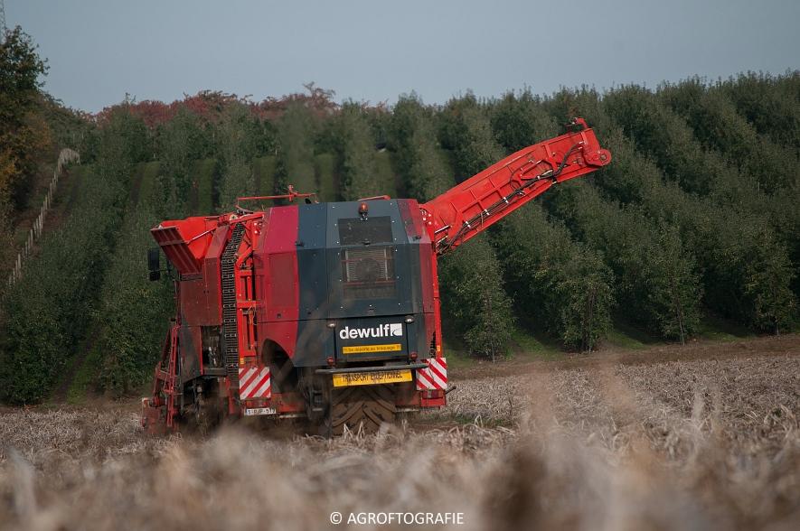 dewulf-kwatro-01-11-2016-akkerbouwbedrijf-robeyns-2-van-56jpg
