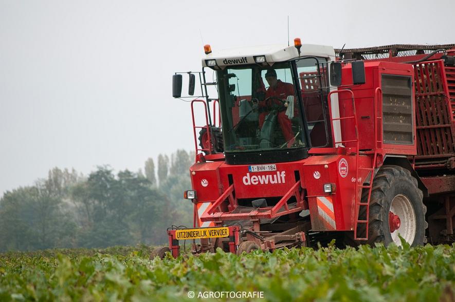 new-holland-m160-gilles-dewulf-r9150-05-11-2016-caenen-21-van-85jpg