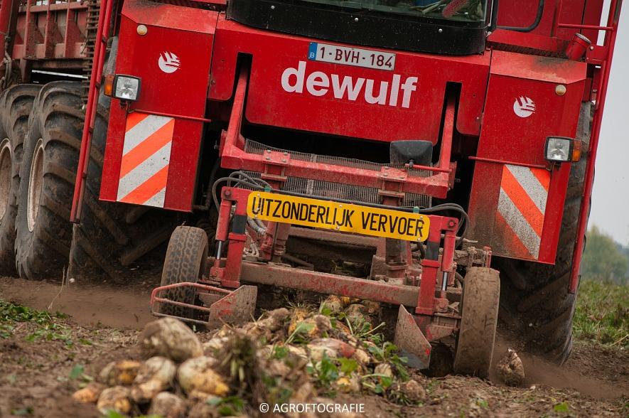 new-holland-m160-gilles-dewulf-r9150-05-11-2016-caenen-28-van-85jpg