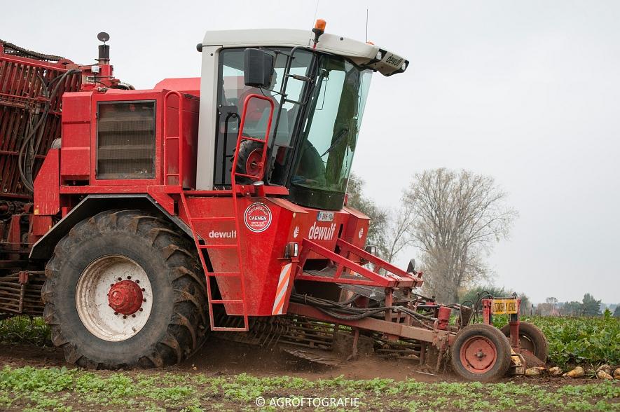 new-holland-m160-gilles-dewulf-r9150-05-11-2016-caenen-34-van-85jpg