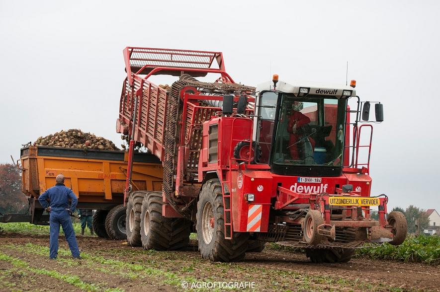 new-holland-m160-gilles-dewulf-r9150-05-11-2016-caenen-51-van-85jpg